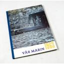Vår Marin 1963
