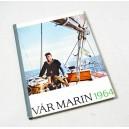 Vår Marin 1964