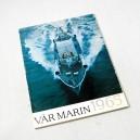 Vår Marin 1965