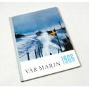 Vår Marin 1966
