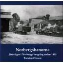 Norbergsbanorna