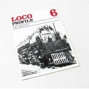 LOCO Profile 6 - The Mallets