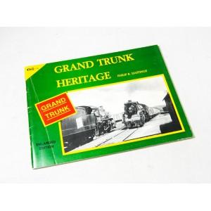 Grand Trunk Heritage