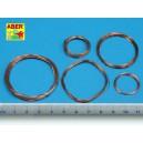 Wires set (diameter 0,2