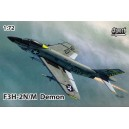 F3H-2N/M Demon
