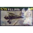 P.Z.L P11c
