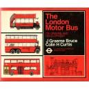 The London Motor Bus