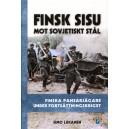 Finsk sisu mot sovjetiskt stål