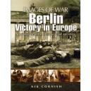 Berlin Victory in Europe
