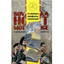 Det Sovjetiska hotet mot Sverige