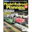 Model Railroad Planning 2020