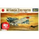 Mitsubishi Zero Fighter