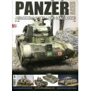 Panzer Aces 60