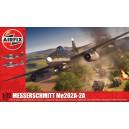 Messerschmitt Me262A-2a 'Sturmvogel'