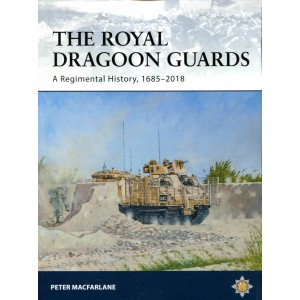 The Royal Dragoon Guards