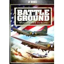 Battle Ground - Wings over Europe
