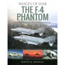 The Phantom F-4