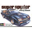Super Spyder Chevy Monza