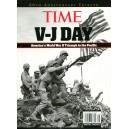 TIME - V-J Day