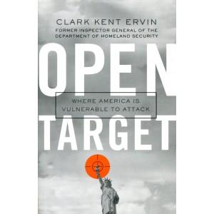 Open Target