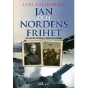 Jan och Nordens frihet