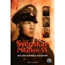 Svenskar i Waffen-SS