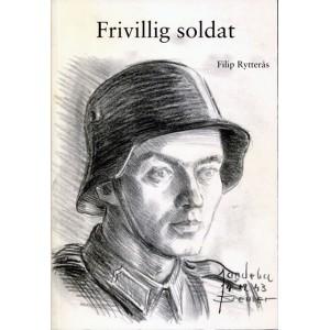 Frivillig soldat