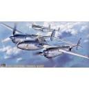 """P-38J Lightning """"Virginia Marie"""""""