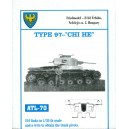 Type 97-Chi He