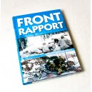 Frontrapport