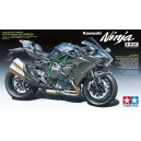 Kawasaki Ninja H2 Carbon