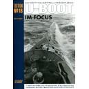 U-Boot im Focus Edition No 18
