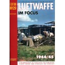 Luftwaffe im Focus Edition No 29