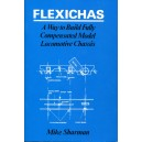 Flexichas or a Way to Build a Fully Compensated Chassis
