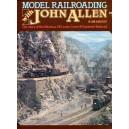 Model Railroading With John Allen