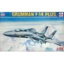Grumman F-14 Plus