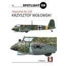 Spotlight on: Henschel Hs 129