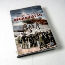 Sovjet invaderar Afghanistan
