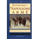 Fotsoldat i Napoleons armé