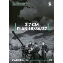 Camera On 20: 3.7 Flak 18/36/37
