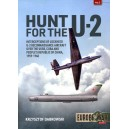 Europe at War 3: Hunt for the U-2