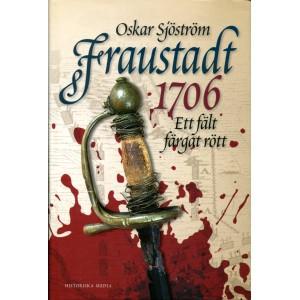 Fraustadt 1706