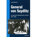 General von Seydlitz