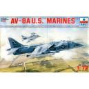 """AV-8A U.S. """"Marines"""""""