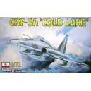 "CRF-5A ""Cold Lake"""