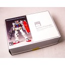 NG RX-78 Gundam Evolve 15