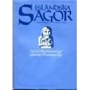 Isländska sagor III