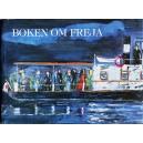 Boken om Freja