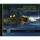 Sjöfästningen Sveaborgs fall 1808