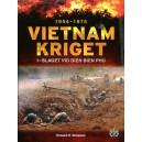 Vietnamkriget 1 - Slaget vid Dien Bien Phu
